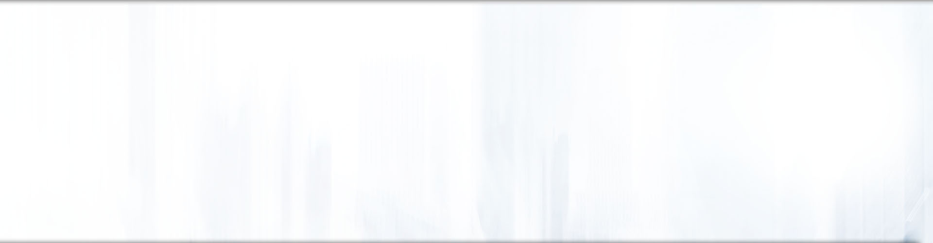 1920x500-animation-bg3