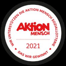 am_gk_siegel_2021